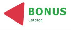 БонусКаталог